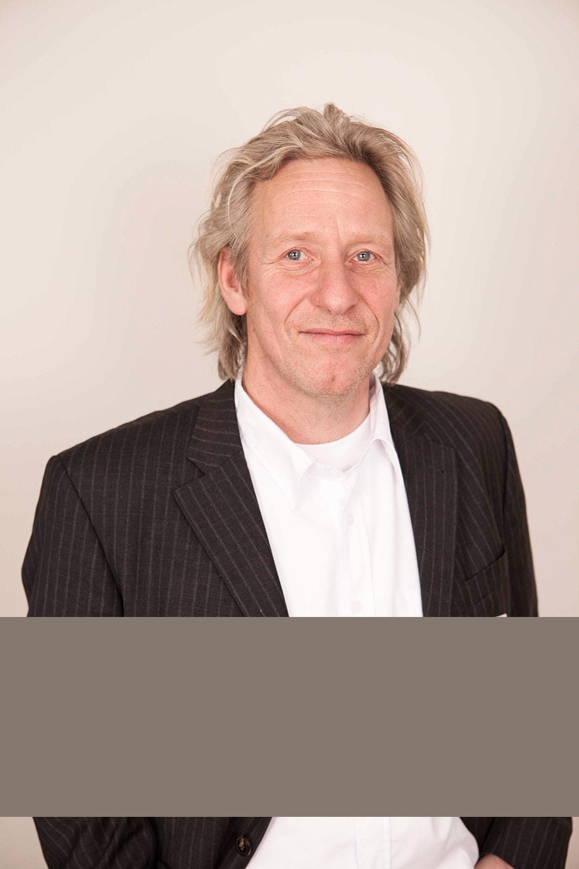 Matthias Goelitz