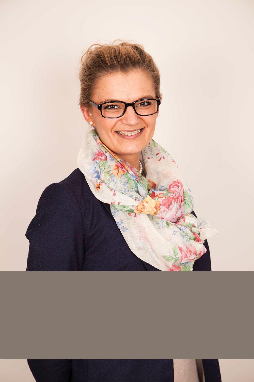 Anna Weigandt
