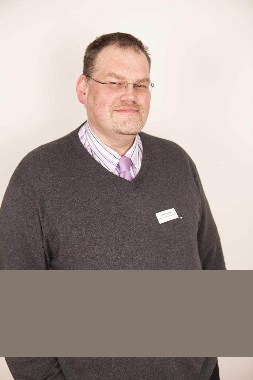 Roland Schlotmann