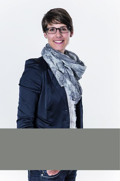 Joanna Funck