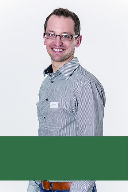 Philipp Rohde