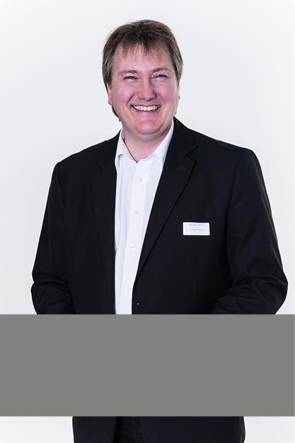 Roland Güthoff