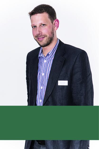 Markus Wetzel