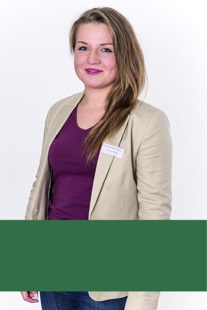 Janine Christin Schulz
